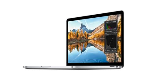 best macbook to get best mac for students 2016 which mac should you buy for