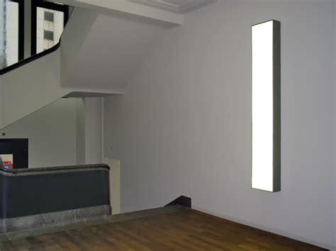 treppenhaus leuchten metall werk z 252 rich ag leuchten mit spanndecke