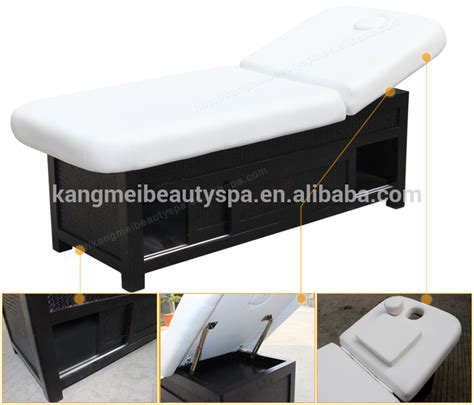 portable tables for sale 2015 used tables for sale folding