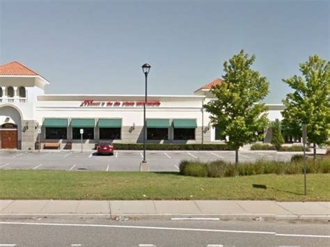 miller s ale house deer park ny deer park teen charged after assault at miller s ale house commack ny patch