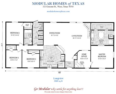 home floor plans texas modular home floor plans tx gurus floor