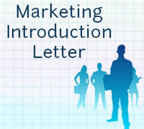 Great Business Introduction Letter new product introduction letter new product letter format