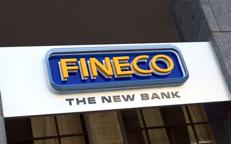Fineco Sede by Finecobank S P A