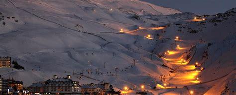 casas alquiler sierra nevada casas rurales cerca de la estacion esqui sierra nevada