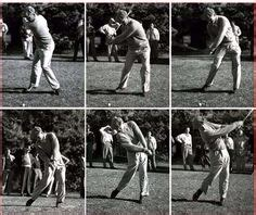 ben hogan swing thoughts 1000 images about golf on pinterest golf lessons golf