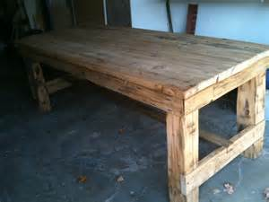 pdf diy diy harvest table plans diy playhouse