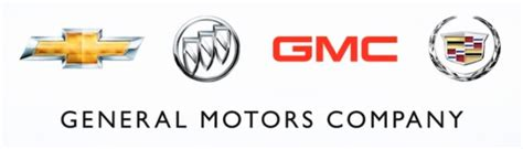 gmc ticker symbol general motors unlock value general motors company