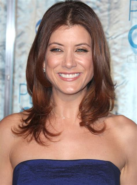 hairstyles in canada canadian celebrities hairstyle 01 fresh look celebrity
