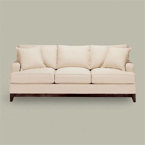 Ethan Allen Couches by Ethan Allen Furniture