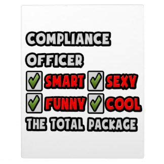 Mortgage Compliance Officer by Compliance Officer Jokes Search Work