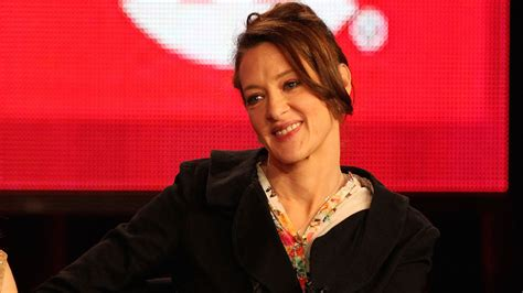 Outstanding Comedy Series Also Search For 2015 Creative Arts Emmy Winners Joan Cusack Like A