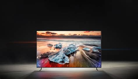 samsung  tv   flatpanelshd