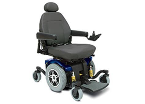 Power Chair Repair by Handyman For The Disabled San Diego Ca 619 328 6355
