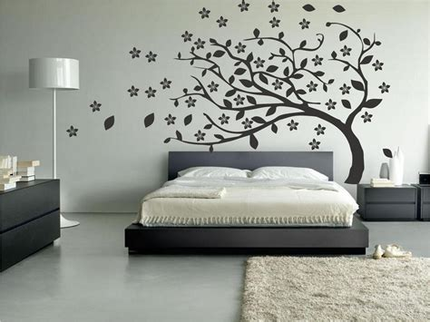 decorar paredes vinilos vinilos decorativos en paredes