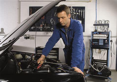 Auto Mechaniker by Duden Me 173 Cha 173 Ni 173 Ker Rechtschreibung Bedeutung