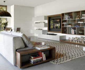come arredare un soggiorno rettangolare come arredare il soggiorno