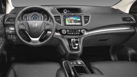 Honda Cr V Kofferraum Abmessungen by Honda Cr V 2015 Abmessungen Kofferraum Und Innenraum