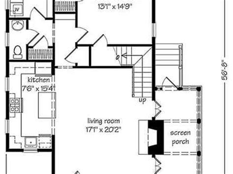 sugarberry cottage floor plan simple small house floor plans small cottage house plans tiny cottage plans treesranch com
