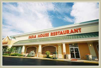 india house schaumburg 1000 images about for sale india house restaurant banquets at schaumburg il on