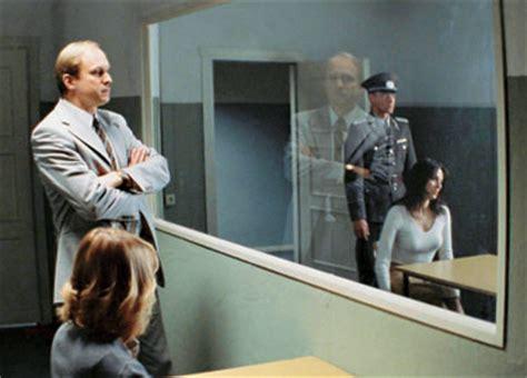 shoots himself in interrogation room lt david swords and interrogation part one the graveyard shift