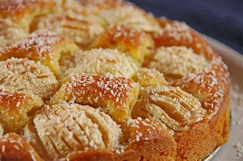 zuckerfreier kuchen rezept kuchen ohne zucker selber backen 4 herrliche rezepte