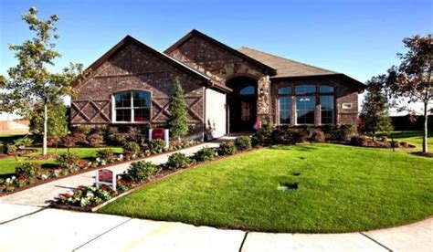 17 best images about dallas home builders on