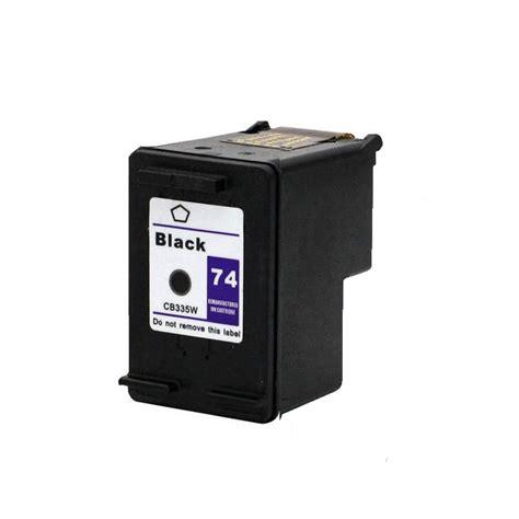 Tinta Printer Hp Photosmart C4580 Buy Grosir Tinta Hp 74 From China Tinta Hp 74