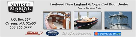 boat dealers in maine new england power boat dealers sail boat dealers