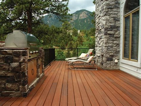 Space Planning Tips For A Deck Hgtv | space planning tips for a deck hgtv