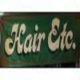 haircut coupons spokane hair etc coupons spokane wa near me 8coupons