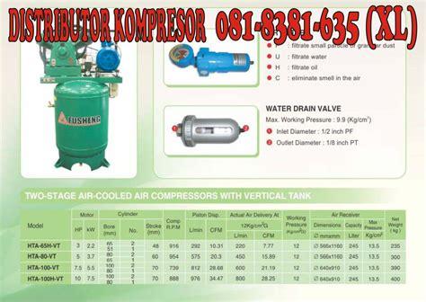 Info Kasur Angin jual kompresor dijual harga kompresor angin listrik