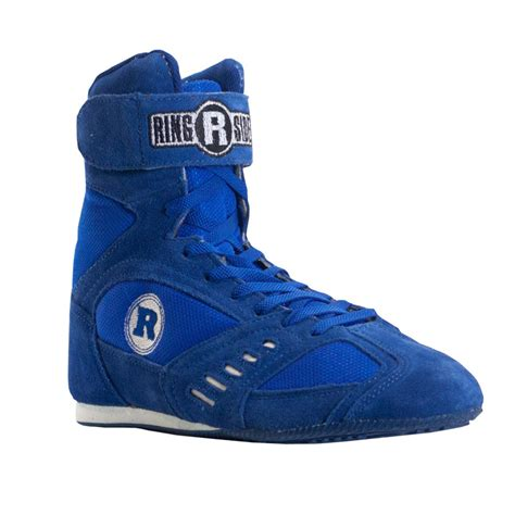 ringside power boxing shoes low price of 74 99