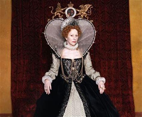 film queen elizabeth 1 elizabeth i helen mirren as queen elizabeth i 2005