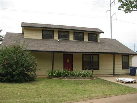 stillwater oklahoma reo homes foreclosures in stillwater