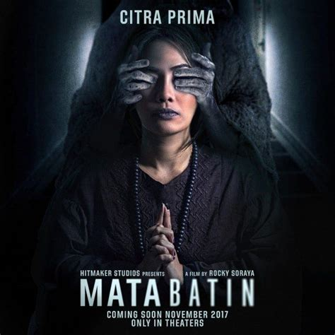 film indonesia mata batin 4 film horror indonesia yang wajib ditonton di bulan november