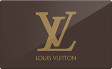 sell louis vuitton gift cards raise - Louis Vuitton Gift Cards Online