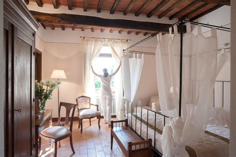bagno vignoni bed and breakfast bed breakfast b b l orto delle terme bed breakfasts
