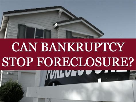 how soon after bankruptcy can you buy a house can you buy a house in bankruptcy can bankruptcy stop