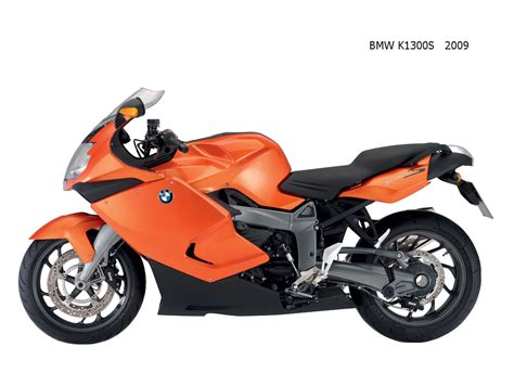 bmw motorcycle bikes auto media bmw motorcycles latest images view