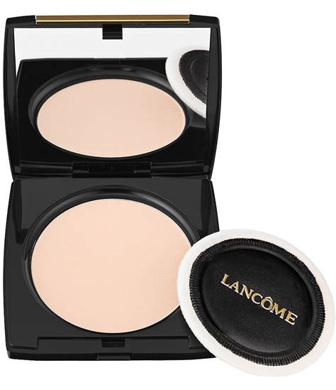 Lancome Foundation lancome dual finish versatile powder makeup dillards