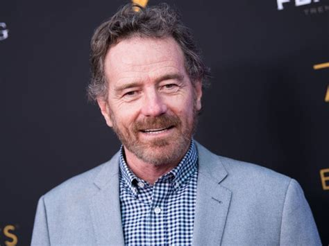 bryan cranston email breaking bad star bryan cranston defends role as disabled