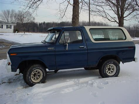 blue bronco ford bronco 2008 www pixshark com images galleries
