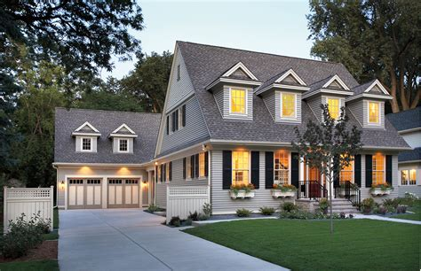 styles of homes to build architectural styles marvin family of brands