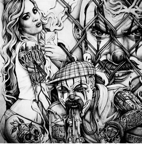 pin by edwin martinez on chicano tattoo pinterest