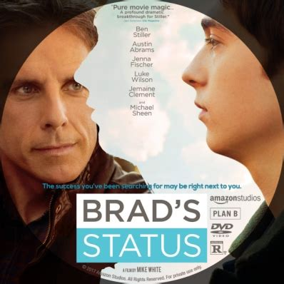 brads status brad s status dvd covers labels by covercity