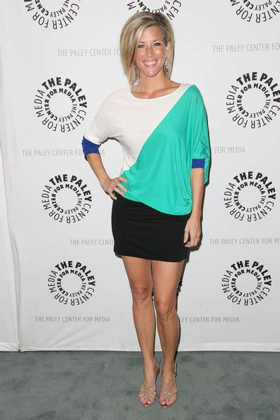 laura wright general hospital laura wright haircut back view short hairstyle 2013