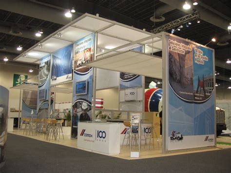 booth design cost octanorm m 225 xima systems octanorm pinterest