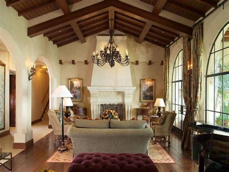 mixing old world style 31 best old world style home decorating ideas images on