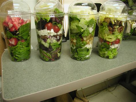 new salads at the swarthmore co op swarthmore co op blog