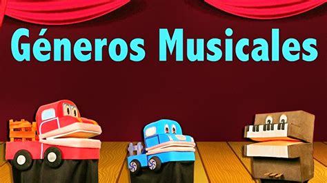 univision musica uforia m sica videos musicales los generos musicales para ni 241 os videos infantiles